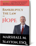 free bankruptcy book to download